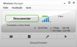 claro3g-wirelessmanager