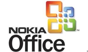 Nokia e Microsoft unidas! Quem diria?