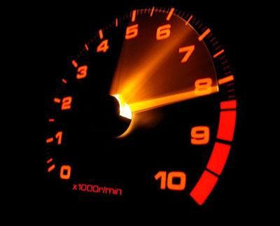 Aumente a Velocidade da sua Conexão 3G