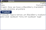 bbtranslator3