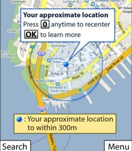google_mobile_my_location_maps
