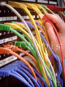 Compartilhe a internet 3G do seu Modem