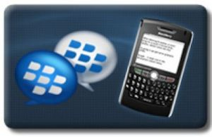 big_Blackberry%20Messenger01