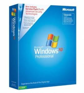 windows_xp_box_small
